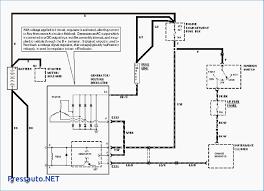 tiara boat wiring diagram tiara wiring diagrams