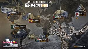 video freestyle motocross red bull x fighters world tour red bull x fighters world tour