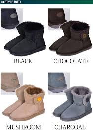 ugg emu sale deroque rakuten global market emu emu valery mini bailey mini