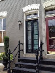 Exterior Painting Alexandria Va - 8 best house exterior colors images on pinterest blue doors