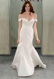 wedding dresses san diego awesome used wedding dresses san diego 49 on mermaid wedding