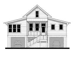 Allison Ramsey House Plans Red Bluff Variation House Plan 06127 Design From Allison