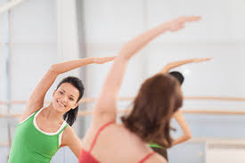 raising the barre the benefits of ballet inspired workouts