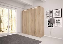 Schlafzimmer Auf Raten Mondo Möbel Kaufen Auf Raten Kaufen Baur