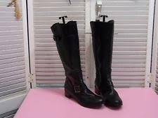 s heel boots size 11 high heel boots size 11 black ebay