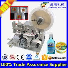 manual label applicator machine list manufacturers of manual label applicator buy manual label