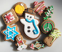 gift idea ma snax christmas cookies u0026 personalized gingerbread