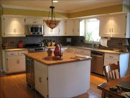 kitchen furniture names kitchen prefab kitchen cabinet manufacturers professional
