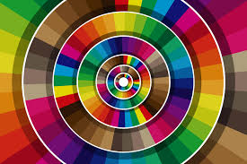 effect of color on mood home design besf of ideas how room wall colors and mood psychology