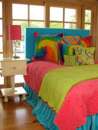 Childrens Bedroom Lampshades Bedroom Furniture Large Kids Bedroom Boy Marble Pillows Lamp