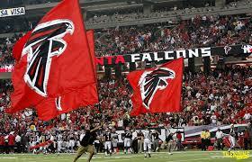 Atlanta Falcons Memes - atlanta falcons memes soar on super bowl sunday