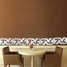 online get cheap decorative skirting board aliexpress com
