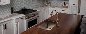 kitchen cabinet sink faucets karran usa manufacturer of kitchen sink bathroom sink