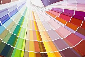 choix couleur chambre peinture choix couleur