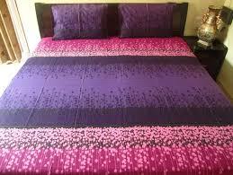 Best Brand Bed Sheets Die Besten 25 Best Bed Sheets Ideen Auf Pinterest