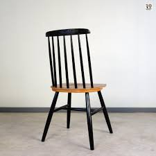scandanavian chair four scandinavian dining chairs from the 1950 u0027s in the manner of