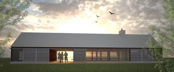 Dogtrot House Floor Plans Dog Trot House Plans Longhouse Dogtrot Home U2013 House Plans