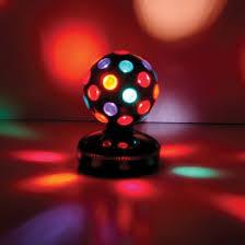 disco light rotating disco disco lights glowsticks co uk
