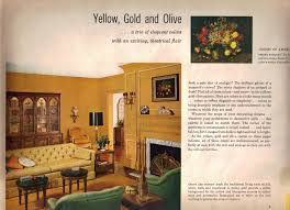 15 yellow gold paint color living room yellow gold paint color