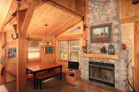 exterior design exciting exterior home design with ceiling beams