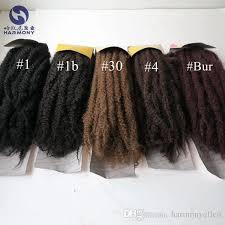colors of marley hair kanekalon toyokalon afro twist kinky marley braid box hair 20inch