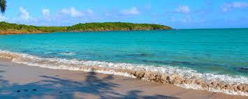 What Is Blue Flag Beach Beaches See Puerto Rico
