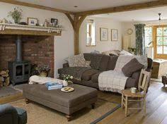 country livingroom ideas timeless country living room country living rooms neutral and