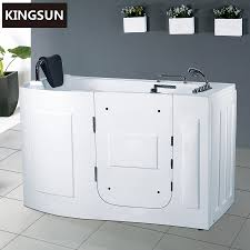 elderly walk in bathtub elderly walk in bathtub suppliers and
