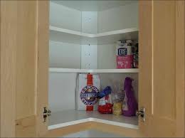 kitchen stupendous corner drawer kitchen cabinet picture design