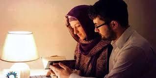 suami istri memiliki empat hak yang sama mozaik www inilah com