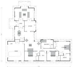 l shaped floor plans l shaped floor plans pictures u shaped house floor plans well
