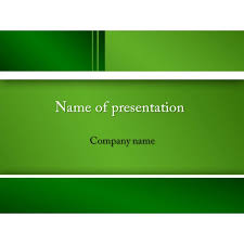 presentation background templates best 25 background for