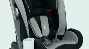 siege auto 1 an siege auto isofix 123 beautiful swivelling design car seat 0 1