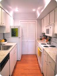 Galley Kitchen Lighting Galley Kitchen Lighting Goworks Co Also Ideas Breathingdeeply