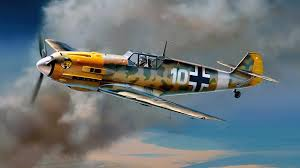 halloween background ww2 2345 best world war ii german aircraft images on pinterest