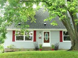 comfortable sparkling home close to homeaway rochester