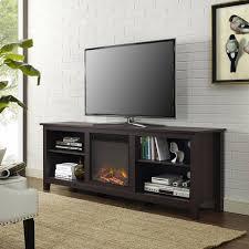 best black friday deals on tvs 2017 tv stands unique black friday deals on tv stands picture ideas