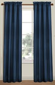 best 25 rod pocket curtains ideas on pinterest make curtains