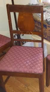 hd wallpapers antique bassett dining room set iik 000d info