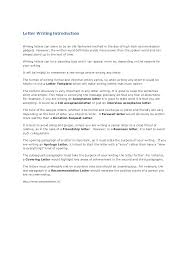 bunch ideas of sample email cover letter introducing yourself with