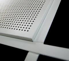 Metal Ceiling Tiles by Metal Ceiling Tiles Perforated Metal Ceiling Tile Manufacturer