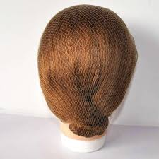 hair nets for buns popular hair net for buns buy cheap hair net for buns lots from