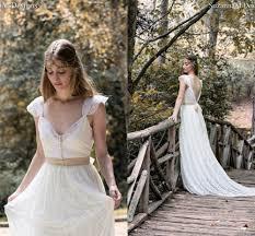 grossiste robe de mariã e vente en gros robe de mariage gitan d excellente qualité de