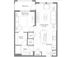 cityside west palm beach floor plans jefferson palm beach apartments west palm beach fl