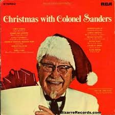 christmas photo album the 50 worst christmas albums of all time