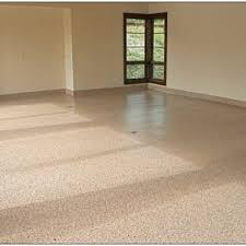 image of rustoleum garage floor paint home depot ecostain