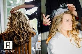 coupe de cheveux court dã gradã idée coupe de cheveux femme mi coupe de cheveux mi 2016
