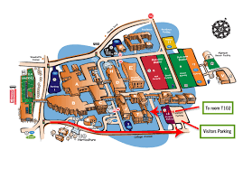 Algonquin Map Downloads Scholarship Ottawa