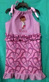 doc mcstuffins sweater 92 best doc mcstuffins clothes images on pinterest doc