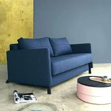 canape lit confort luxe canap convertible luxe et confort canap convertible rapido fellini